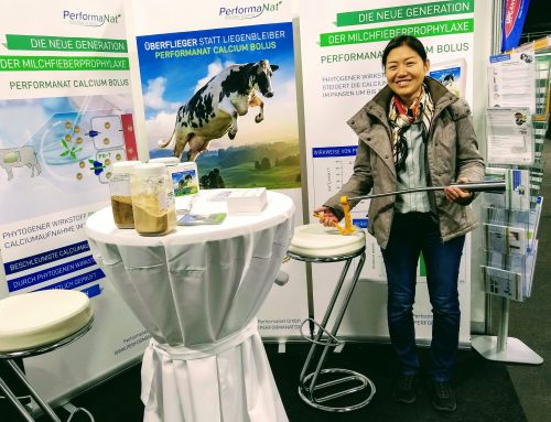 Thank you for visiting us at GreenLive 2019!