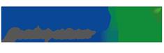 PerformaNat – Feeding Science Logo